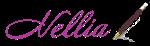 namn_nellia_
